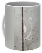 Bear Aware Coffee Mug
