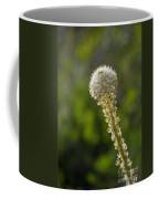 Bear Grass Glow Coffee Mug