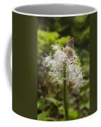 Bear Grass No 2 Coffee Mug