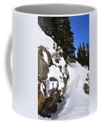 Bear Lake 4451 2 Coffee Mug