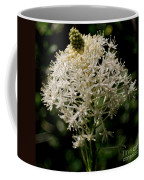 Beargrass Bloom Coffee Mug