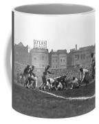 Bears Are 1933 Nfl Champions Coffee Mug