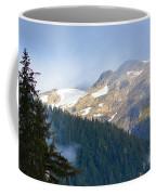 Bears With A View Coffee Mug