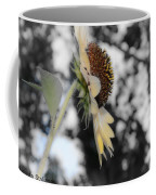 Beatiful Flower Coffee Mug