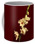 Beautiful Array Coffee Mug