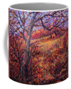 Beautiful Autumn Coffee Mug