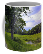 Beautiful Bethel Coffee Mug