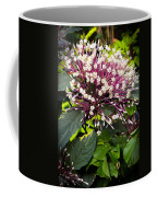 Beautiful Bloom Coffee Mug