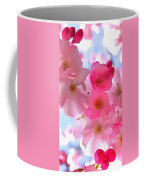 Beautiful Blooms Coffee Mug