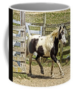 Beautiful Boy Coffee Mug