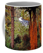 Beautiful Bush Coffee Mug
