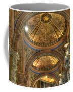 Beautiful Church Coffee Mug