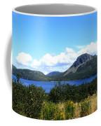Beautiful Day Coffee Mug