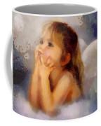 Beautiful Daze Coffee Mug