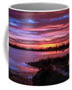 Beautiful Evening Coffee Mug
