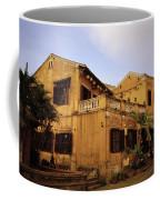 Beautiful Hoi An Coffee Mug