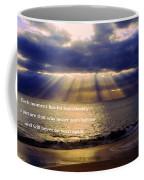 Beautiful Moment Coffee Mug