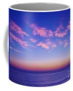 Beautiful - Morning Coffee Mug