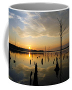 Beautiful Morning Coffee Mug