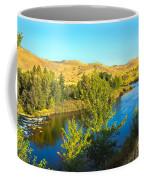 Beautiful Payette Coffee Mug
