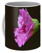 Beautiful Purple Flower Coffee Mug