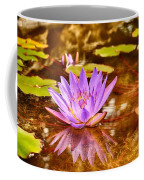 Beautiful Reflections Coffee Mug