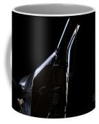 Beautiful Reflections Coffee Mug
