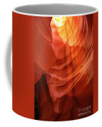 Beautiful Sandstone Coffee Mug
