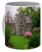 Beautiful Setting Coffee Mug
