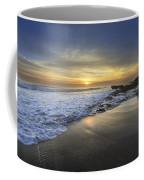Beautiful Sunrise Coffee Mug