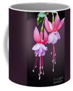 Beautiful Two Coffee Mug