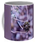 Beauty After Bloom Coffee Mug