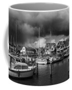 Beauty Of Holland 1 Coffee Mug