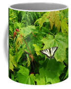 Beauty Of Summer Coffee Mug