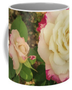 Beauty Together  Coffee Mug