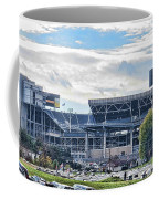 Beaver Stadium Game Day Coffee Mug