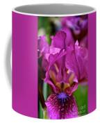 Bedazzled Coffee Mug