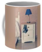 Bedroom Coffee Mug