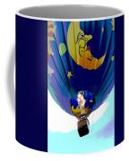 Bedtime Coffee Mug