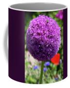 Bee Catcher Coffee Mug