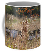Bee Hives II Coffee Mug