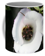 Bee-in Coffee Mug