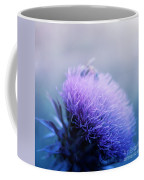 Bee-utiful  Coffee Mug