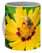 Beeautiful Coffee Mug