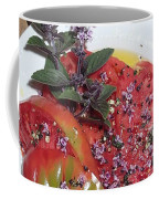 Beefsteak Coffee Mug