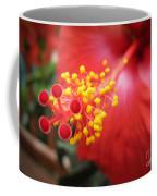Beelight Coffee Mug