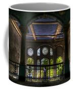 Beelitz Arches Coffee Mug