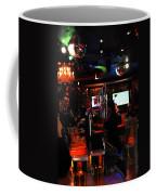 Beer Night Coffee Mug
