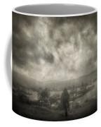 Before Storm Coffee Mug