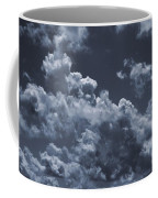 Before The Storm Coffee Mug